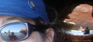 lunetteskayak