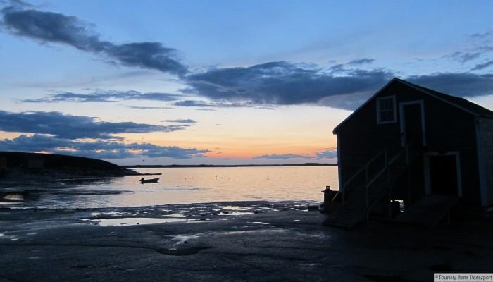 Île Providence